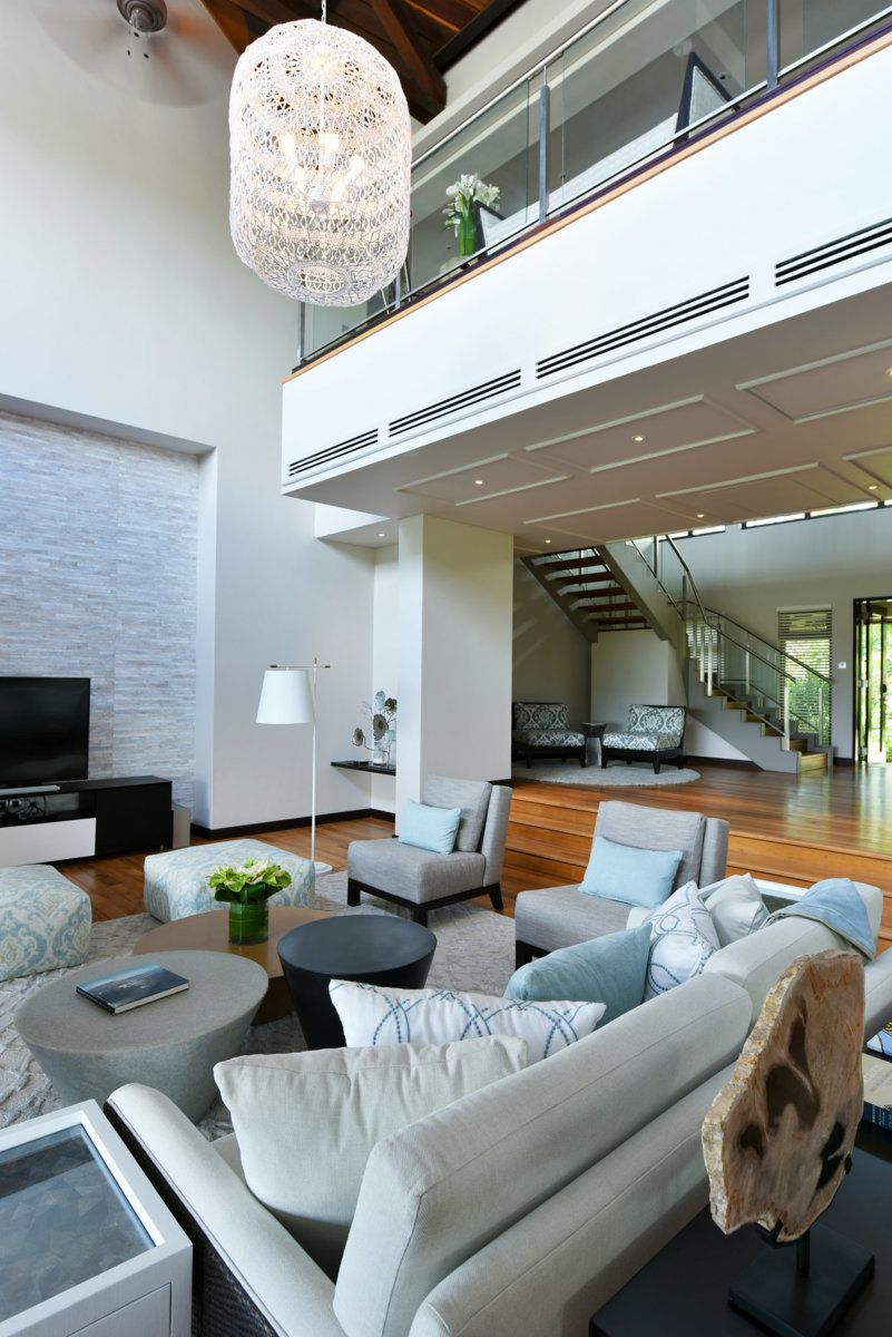 Maison à vendre 6 630m2 à Ile Maurice vignette-10