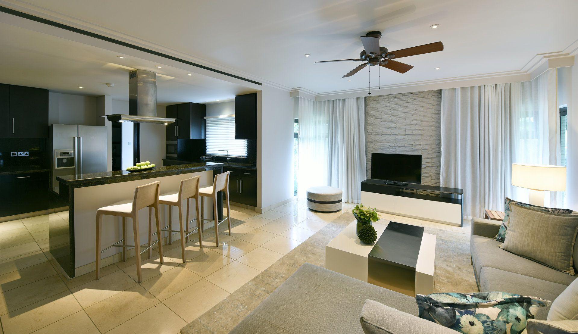 Maison à vendre 6 630m2 à Ile Maurice vignette-17
