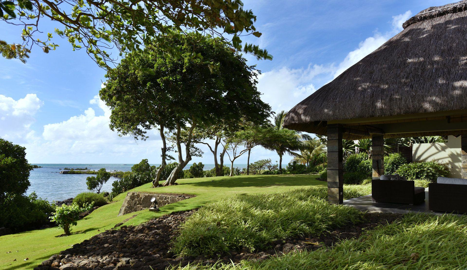 Maison à vendre 6 630m2 à Ile Maurice vignette-3