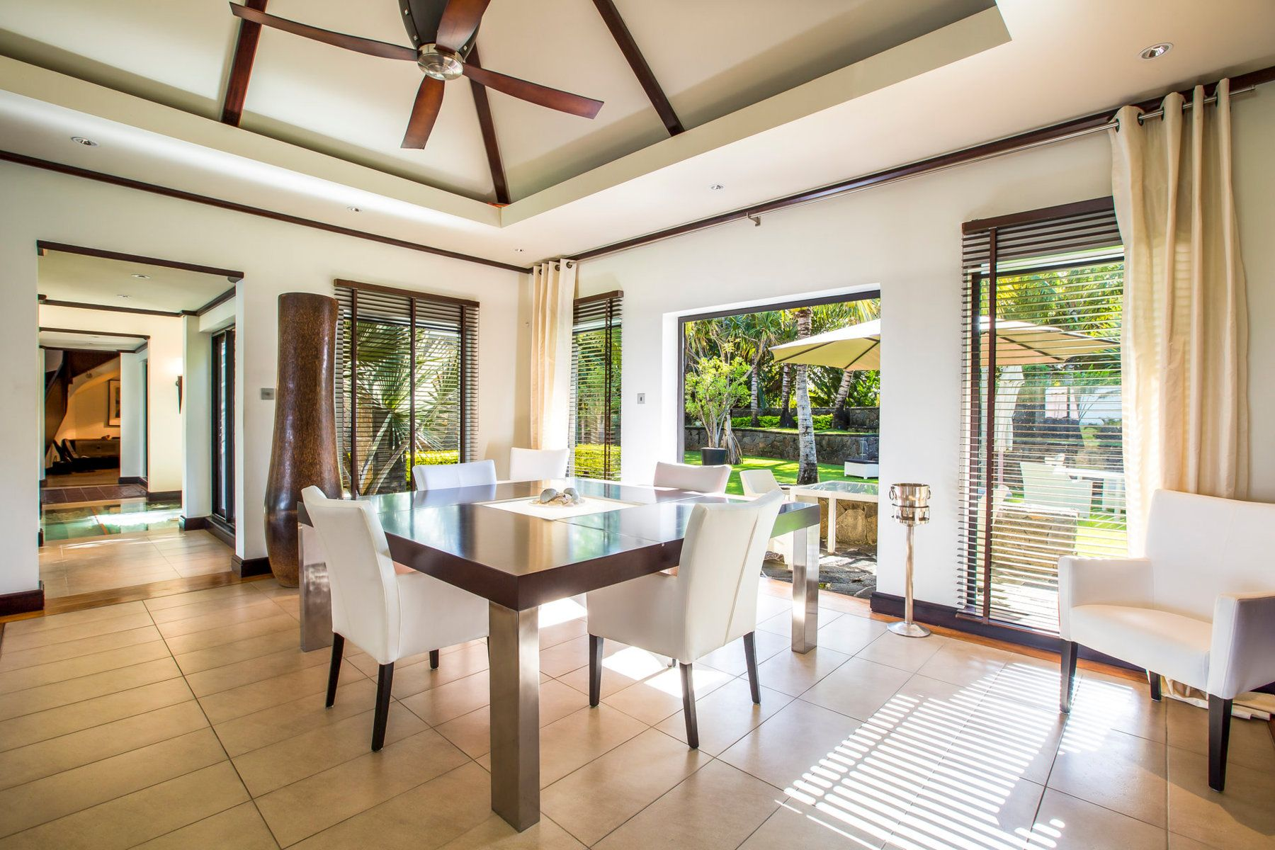 Maison à vendre 6 485m2 à Ile Maurice vignette-6