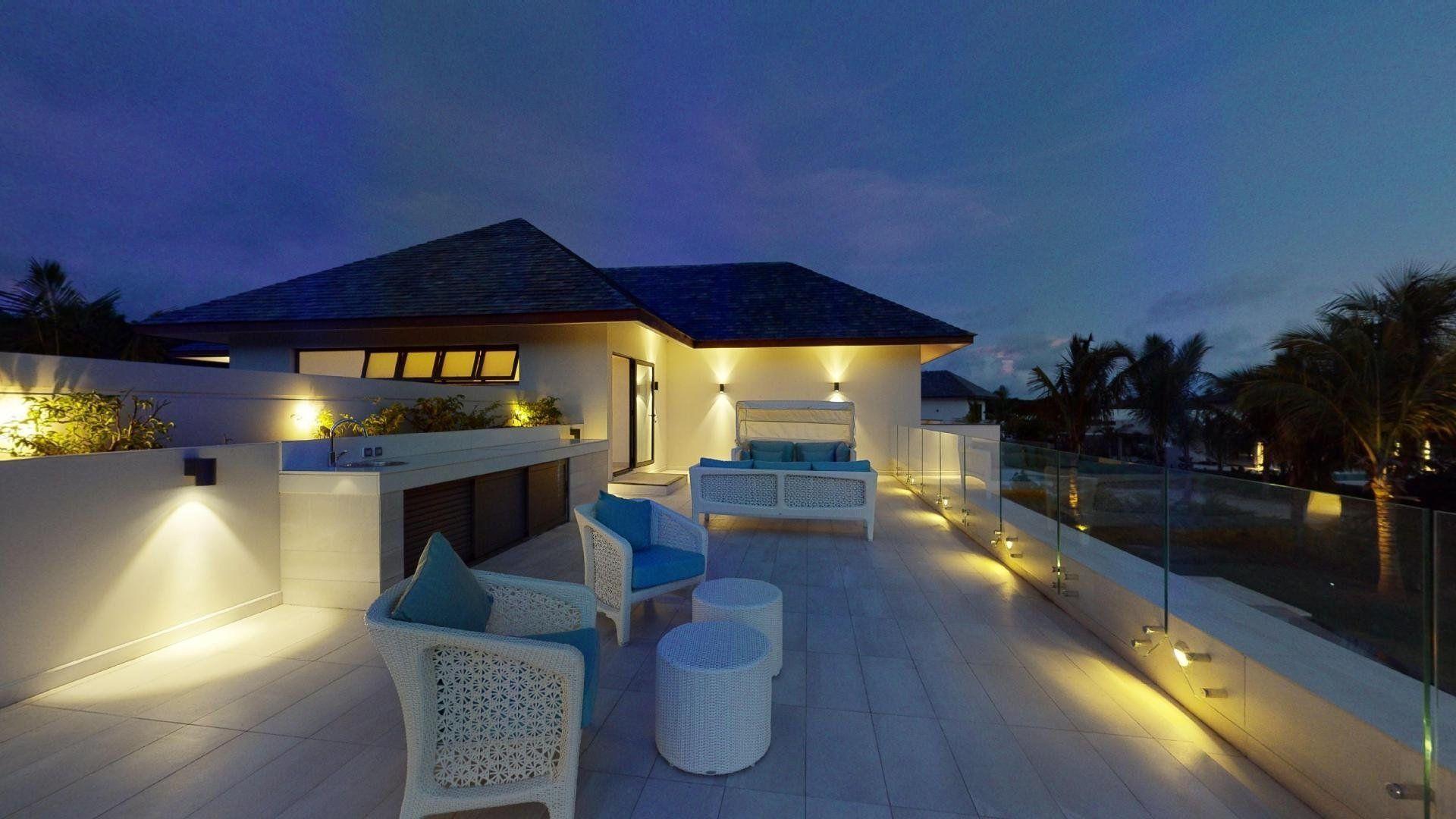 Maison à vendre 5 400m2 à Ile Maurice vignette-21