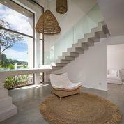 Maison à vendre 6 575m2 à Ile Maurice vignette-4