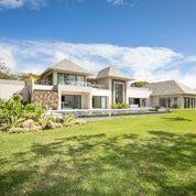 Maison à vendre 6 575m2 à Ile Maurice vignette-3