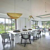 Maison à vendre 6 575m2 à Ile Maurice vignette-6