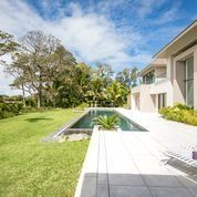 Maison à vendre 6 575m2 à Ile Maurice vignette-1
