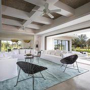 Maison à vendre 6 575m2 à Ile Maurice vignette-5