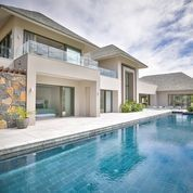 Maison à vendre 6 575m2 à Ile Maurice vignette-2