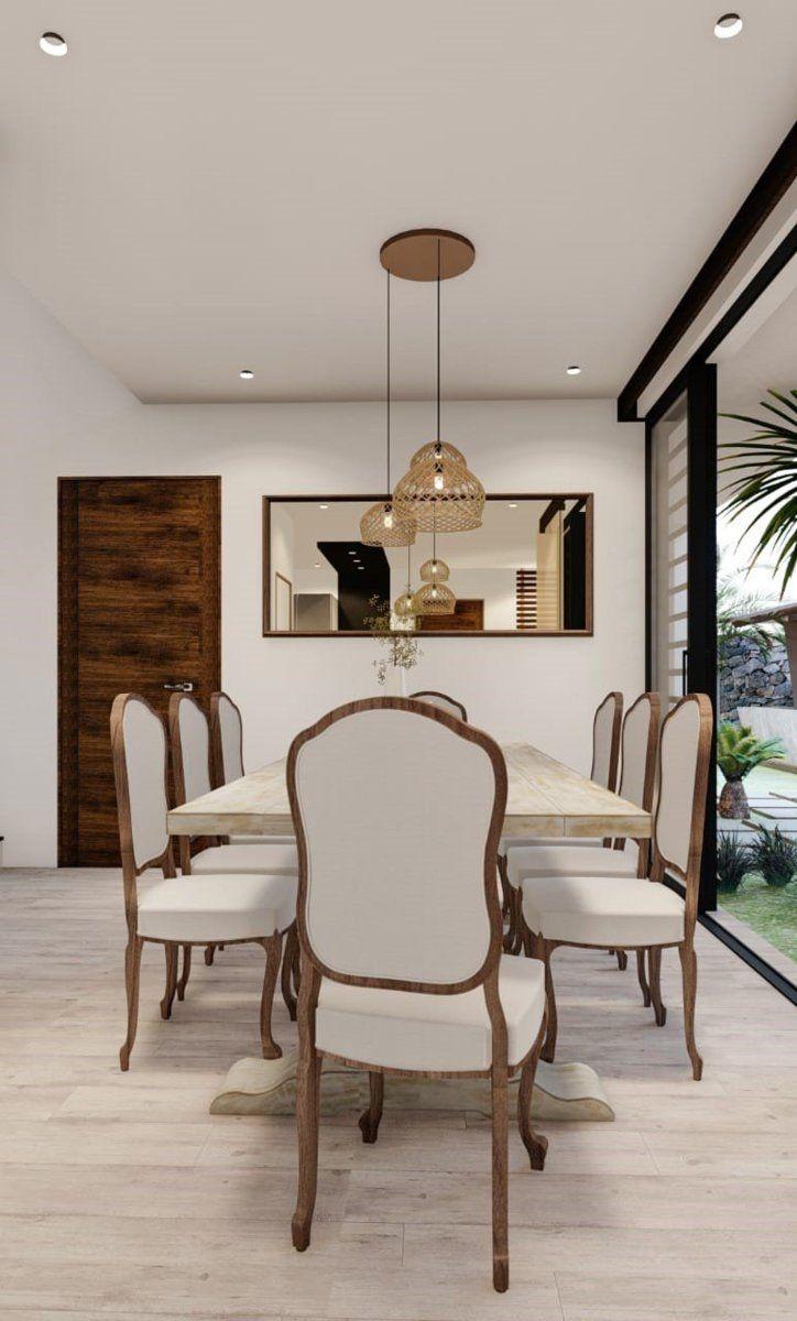 Maison à vendre 6 170m2 à Ile Maurice vignette-5