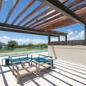 Maison à vendre 6 303m2 à Ile Maurice vignette-2