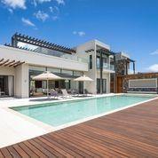 Maison à vendre 6 303m2 à Ile Maurice vignette-6