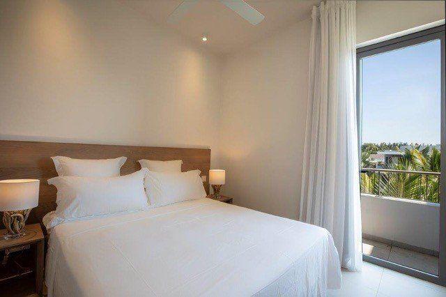 Appartement à louer 4 151m2 à Ile Maurice vignette-5