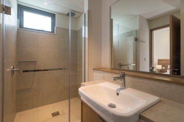 Appartement à louer 4 151m2 à Ile Maurice vignette-6