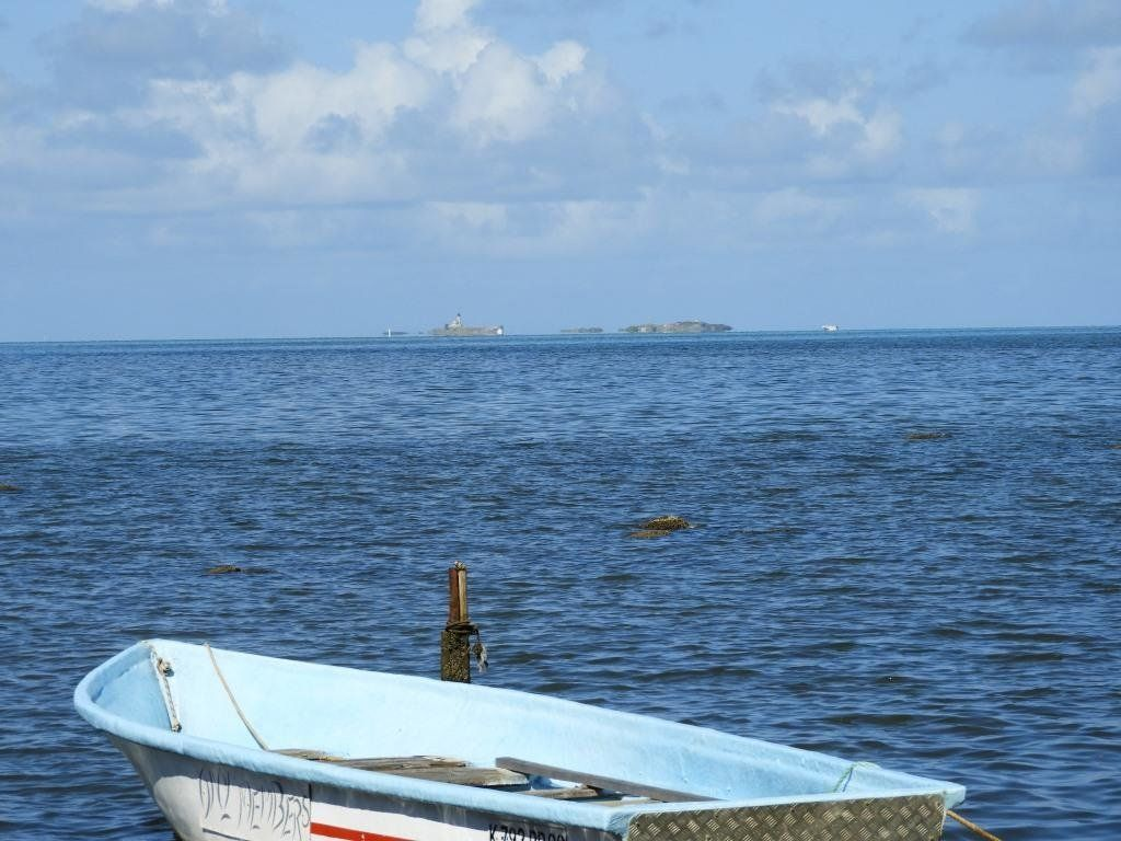 Terrain à vendre  8231m2 à Ile Maurice vignette-2