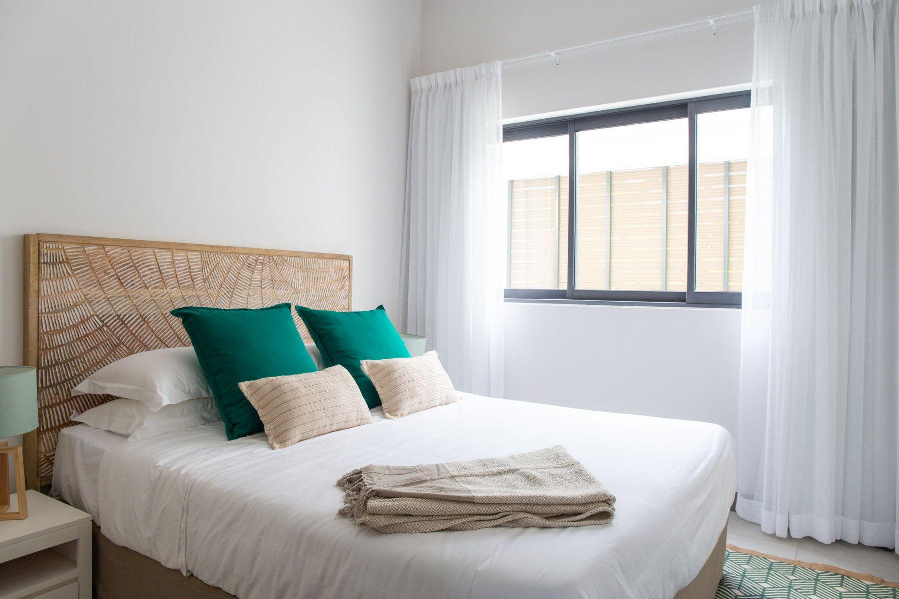 Appartement à louer 6 141m2 à Ile Maurice vignette-7