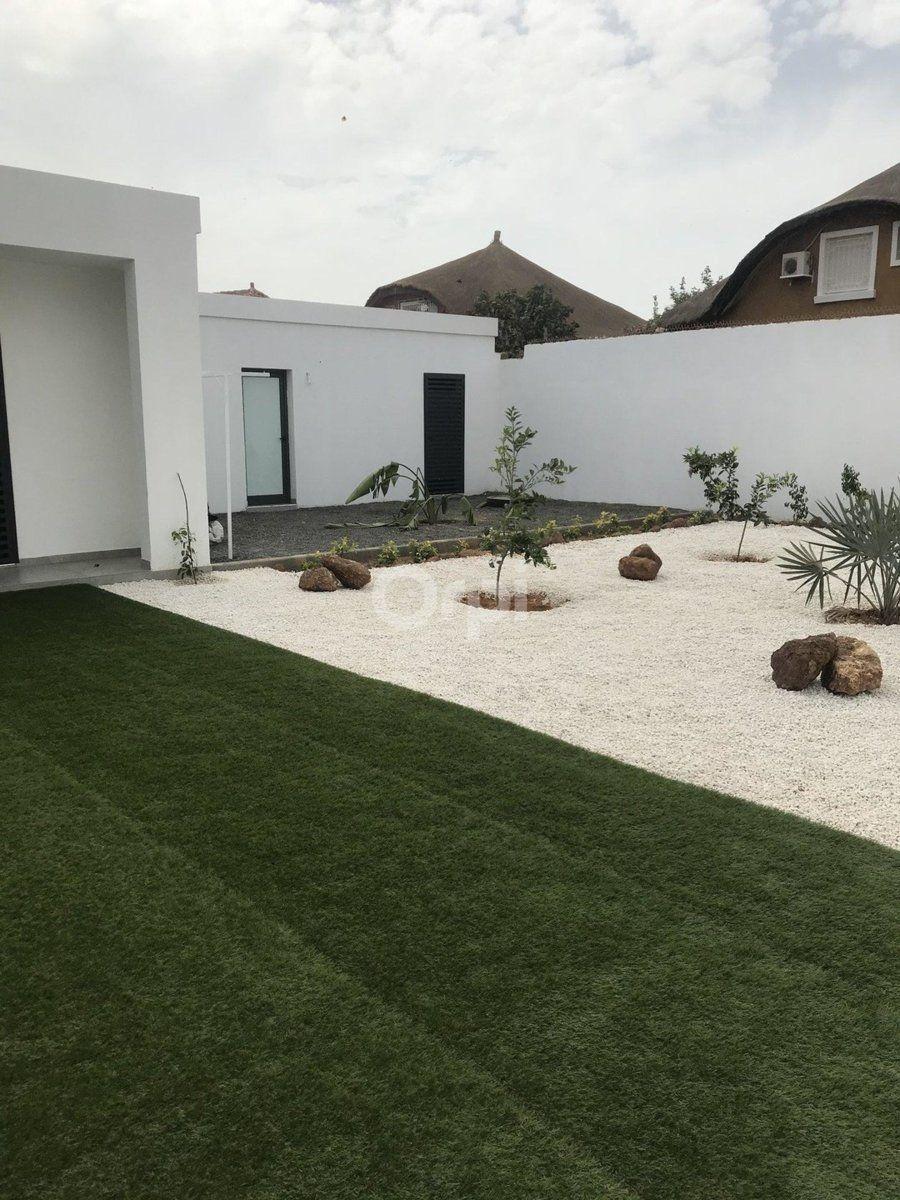 Maison à louer  1000m2 à Malicounda vignette-15