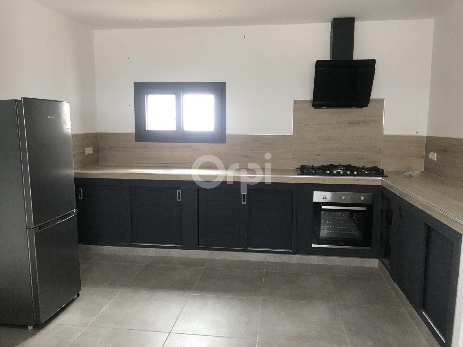 Maison à louer  1000m2 à Malicounda vignette-6