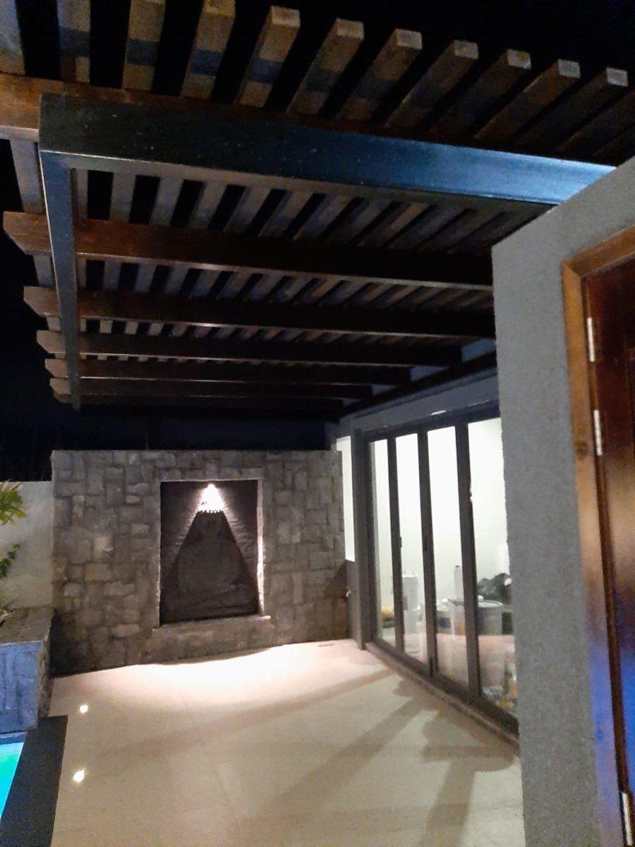 Maison à vendre 5 350m2 à Ile Maurice vignette-5