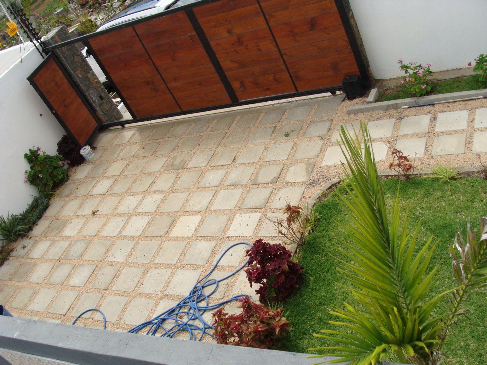 Maison à vendre 6 180m2 à Ile Maurice vignette-24