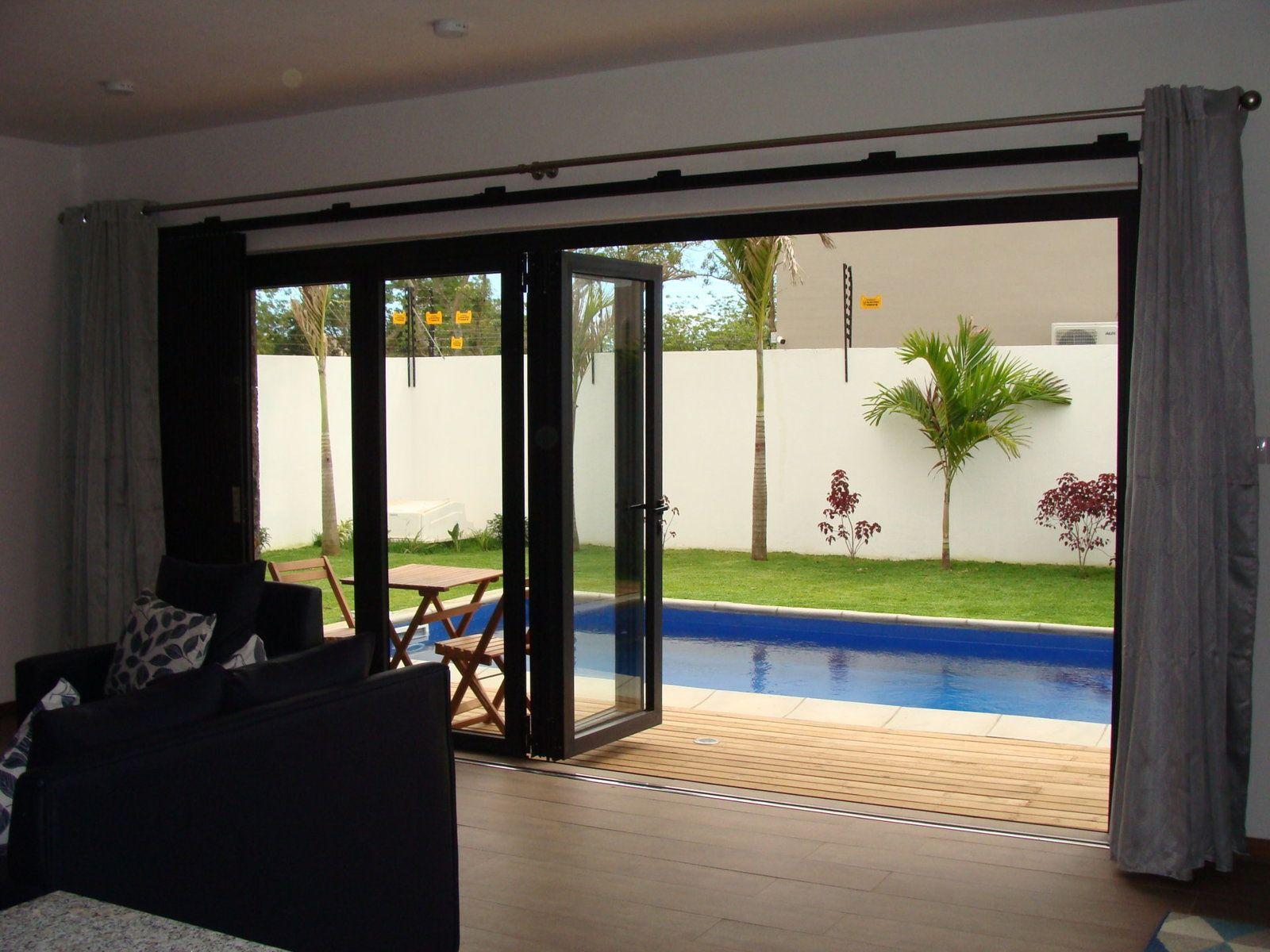 Maison à vendre 6 180m2 à Ile Maurice vignette-2