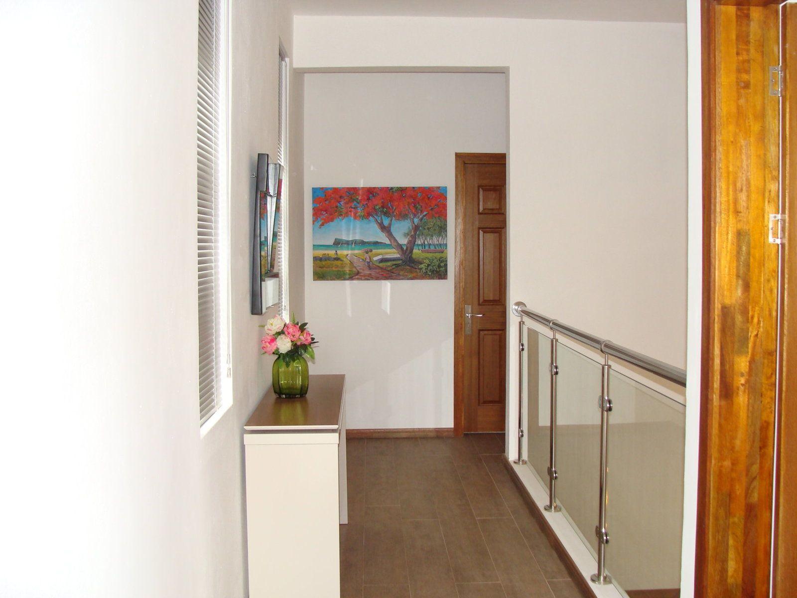 Maison à vendre 6 180m2 à Ile Maurice vignette-10