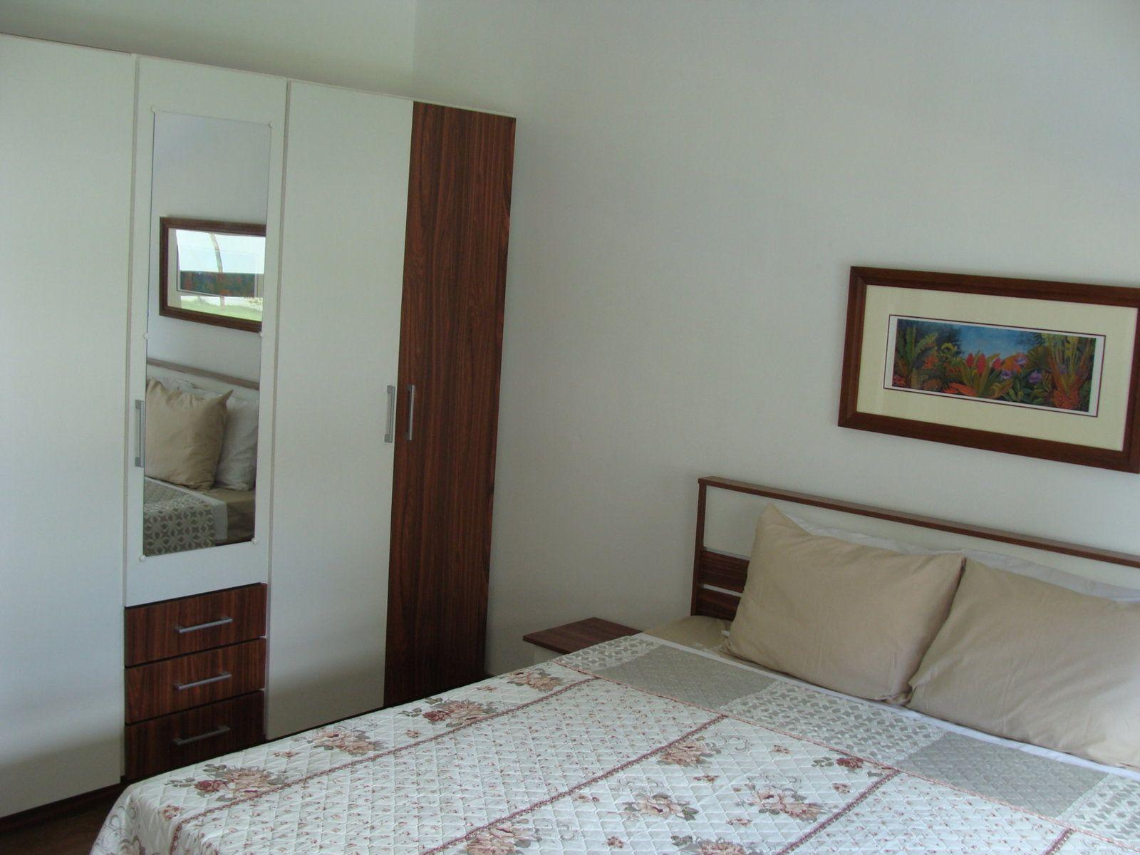 Maison à vendre 6 180m2 à Ile Maurice vignette-7