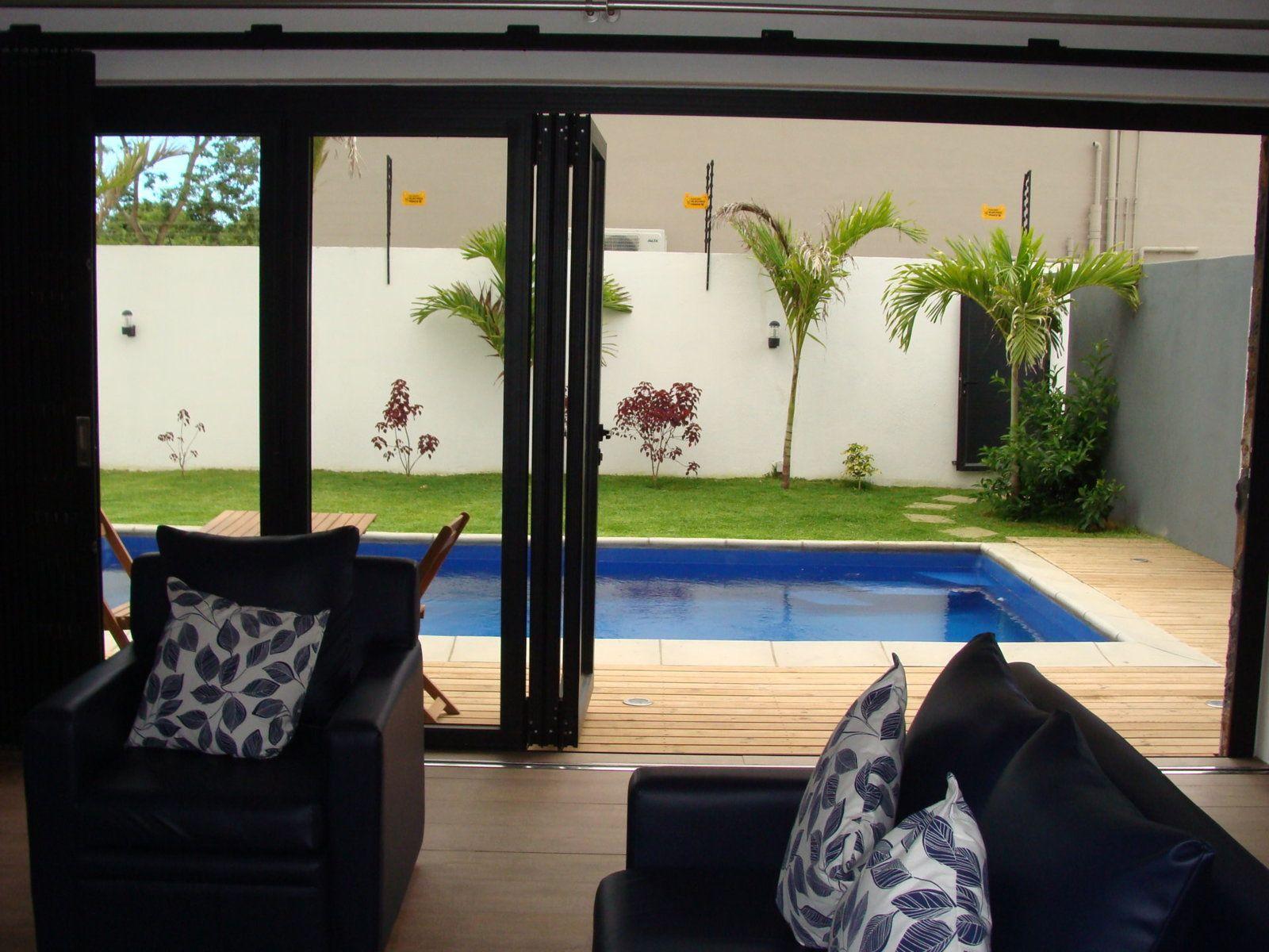Maison à vendre 6 180m2 à Ile Maurice vignette-13