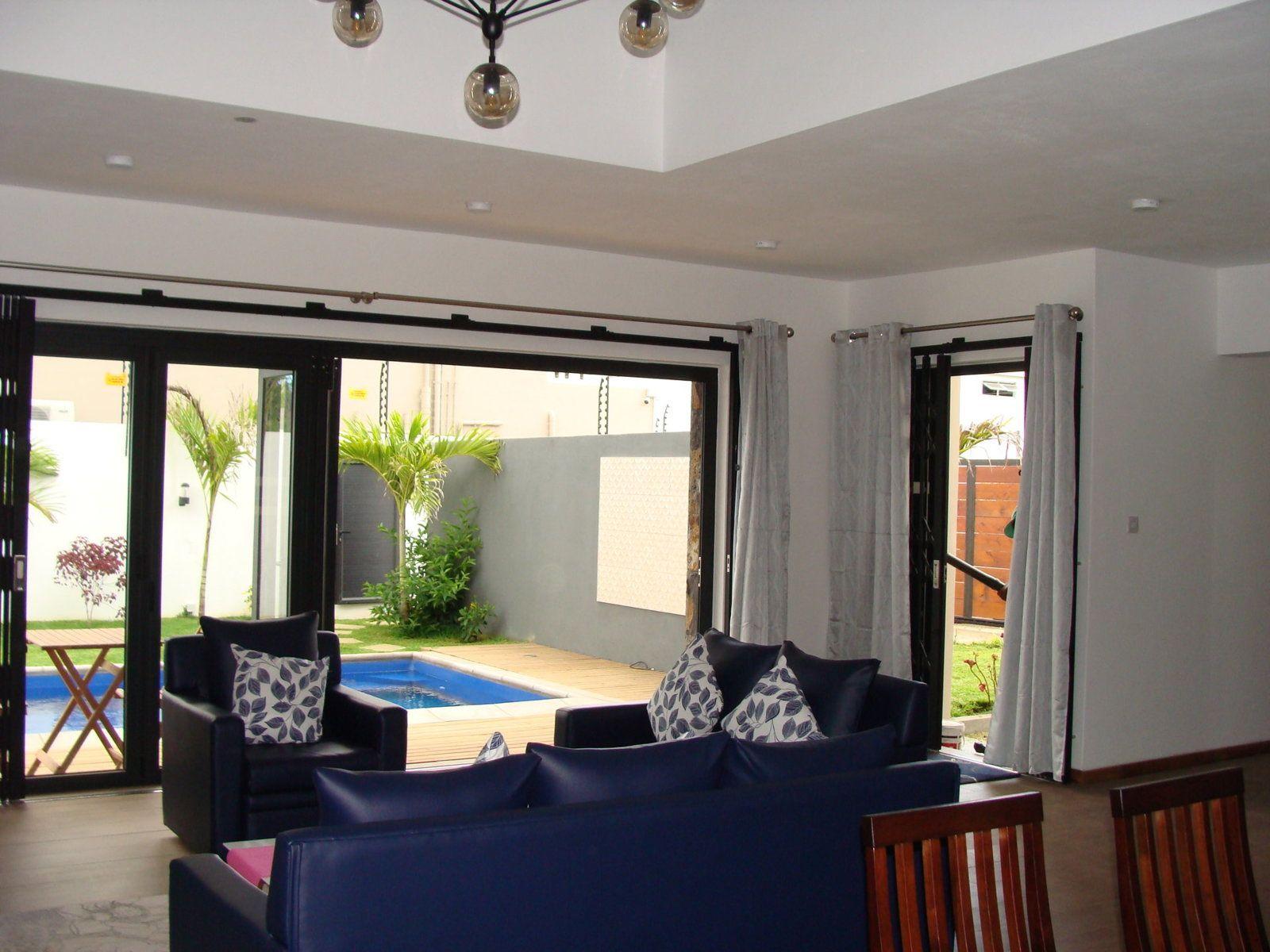 Maison à vendre 6 180m2 à Ile Maurice vignette-14