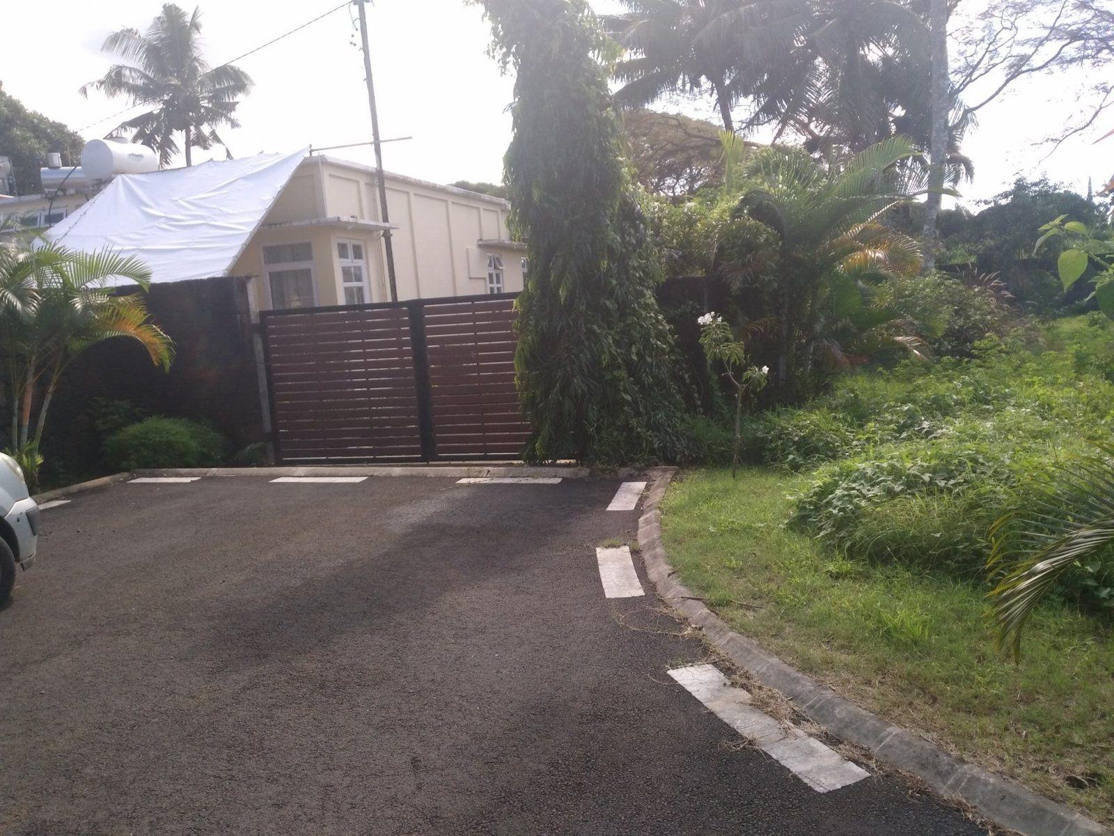 Terrain à vendre  768.9m2 à Ile Maurice vignette-6