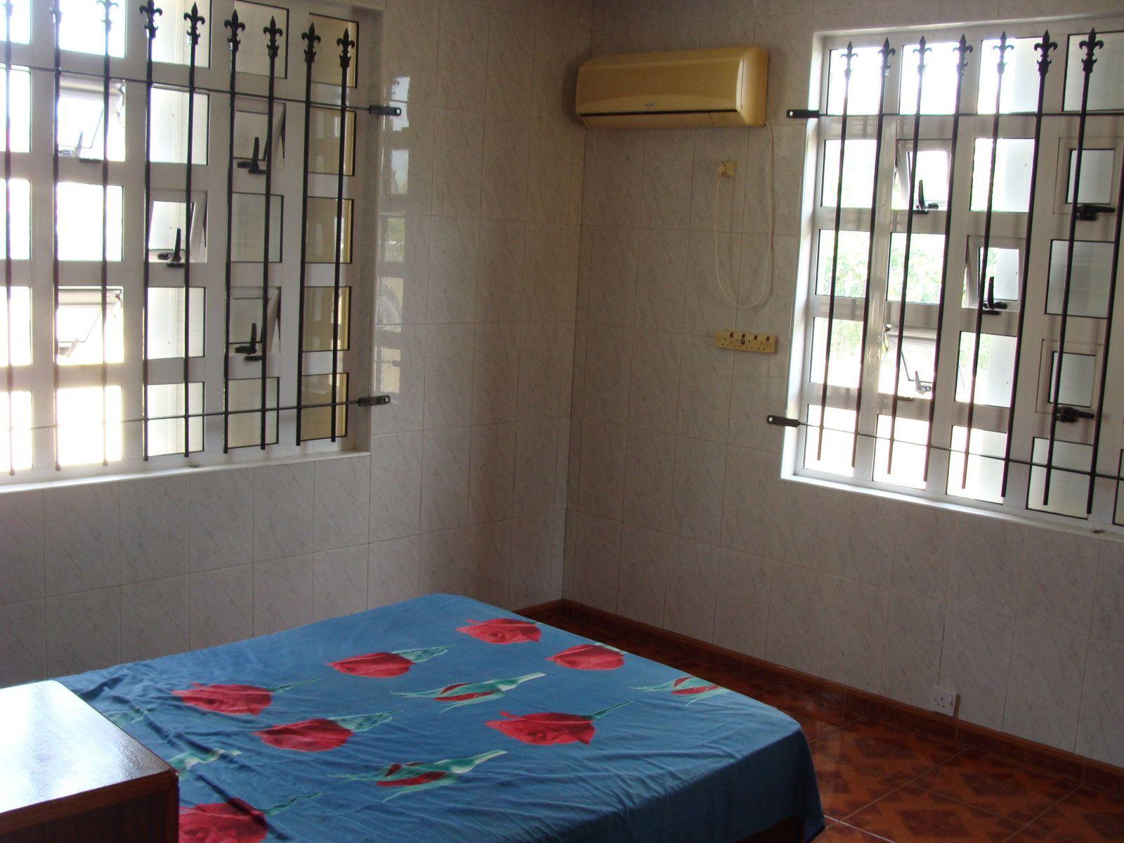 Maison à vendre 7 150m2 à Ile Maurice vignette-4