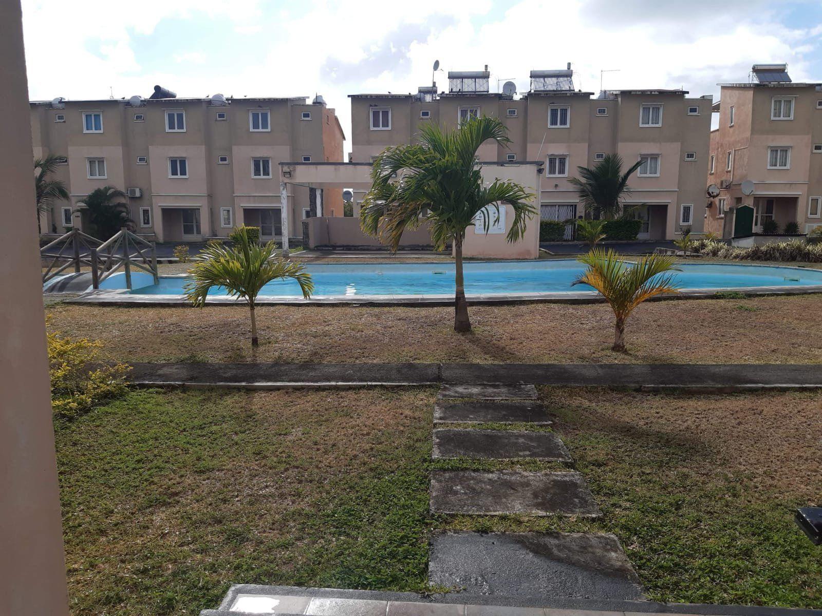Maison à vendre 4 95m2 à Ile Maurice vignette-7