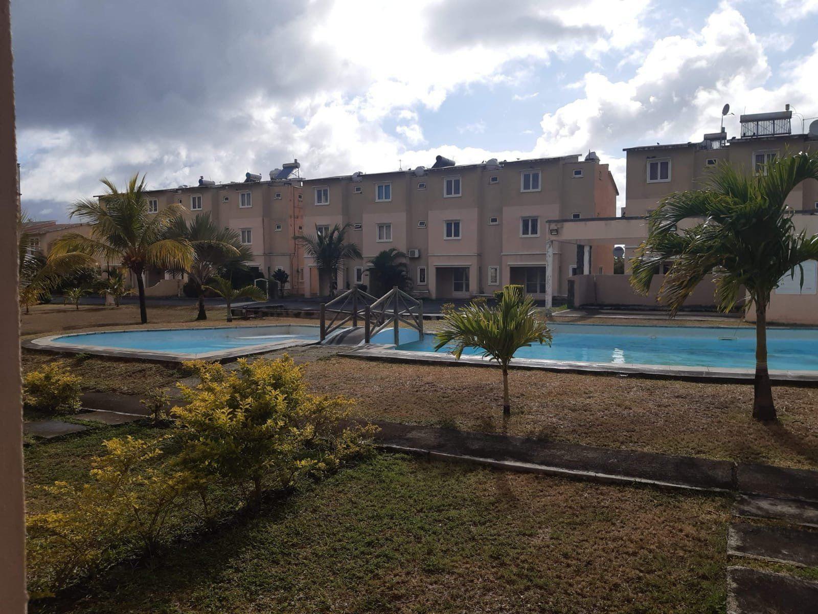 Maison à vendre 4 95m2 à Ile Maurice vignette-1