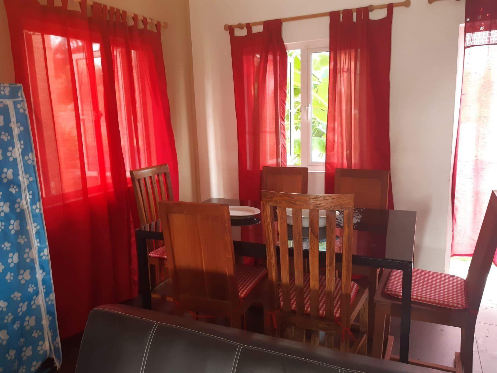 Maison à vendre 4 95m2 à Ile Maurice vignette-2