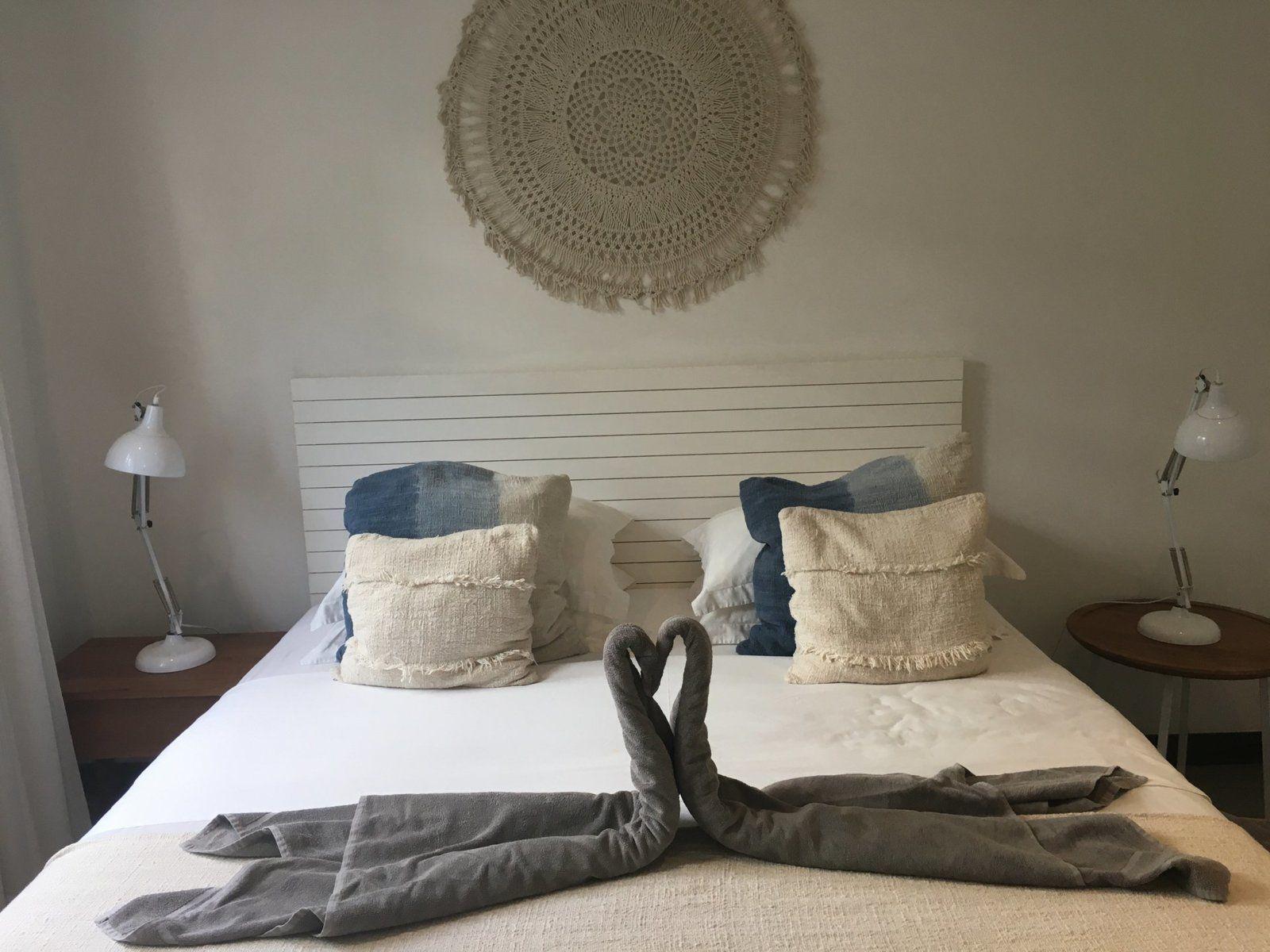 Appartement à louer 5 90m2 à Ile Maurice vignette-6