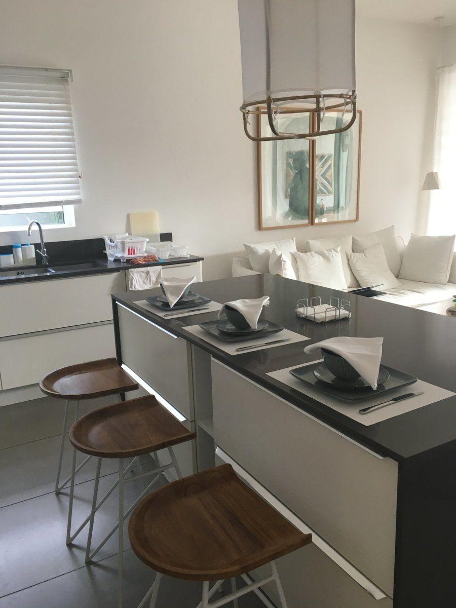 Appartement à louer 5 90m2 à Ile Maurice vignette-1