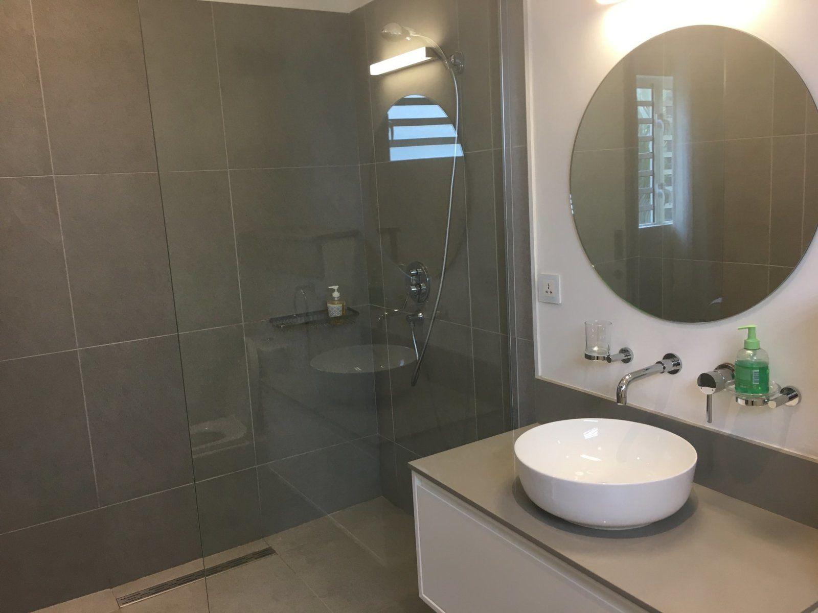 Appartement à louer 5 90m2 à Ile Maurice vignette-7