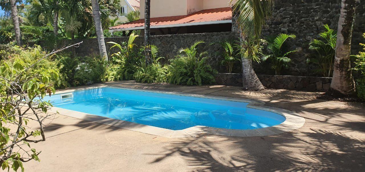 Maison à vendre 6 3200m2 à Ile Maurice vignette-6