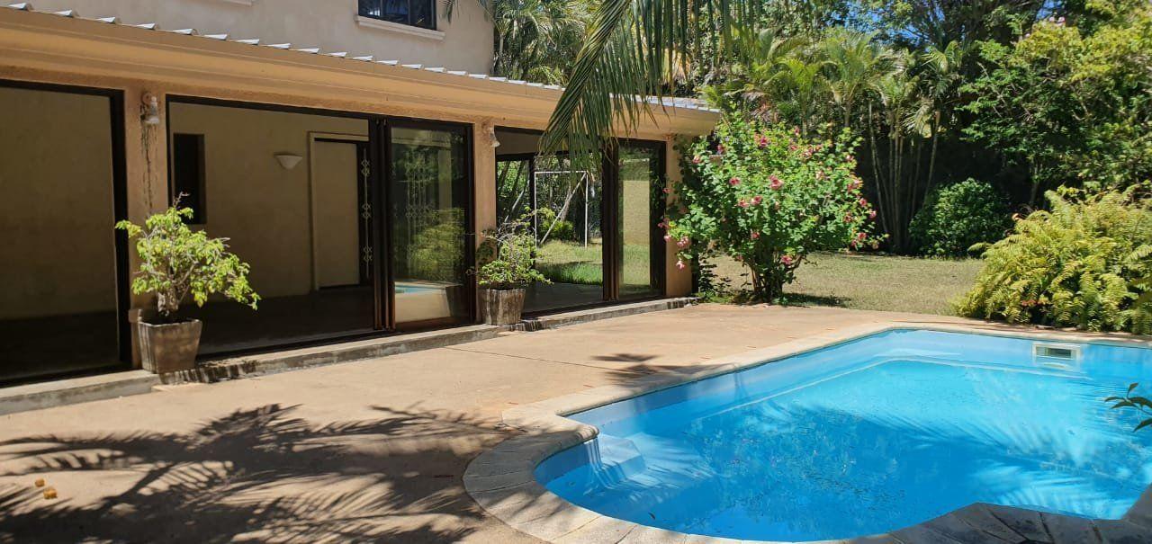 Maison à vendre 6 3200m2 à Ile Maurice vignette-4