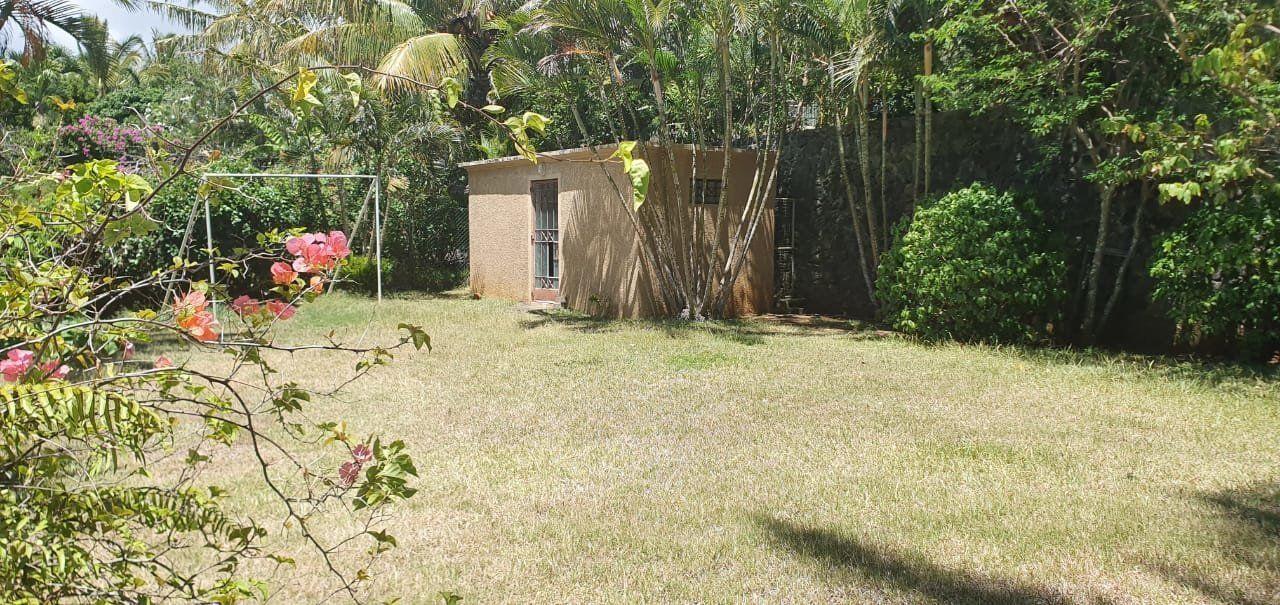 Maison à vendre 6 3200m2 à Ile Maurice vignette-8
