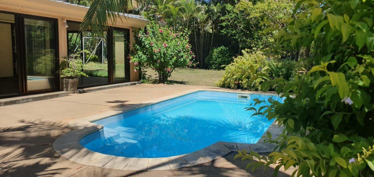 Maison à vendre 6 3200m2 à Ile Maurice vignette-7