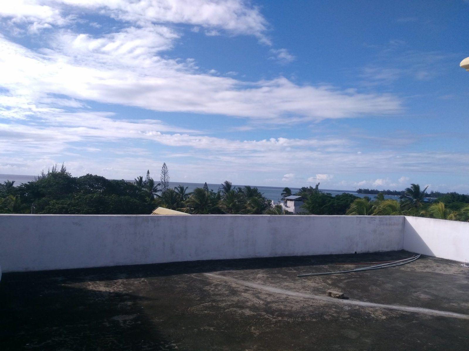 Immeuble à vendre 15 500m2 à Ile Maurice vignette-5