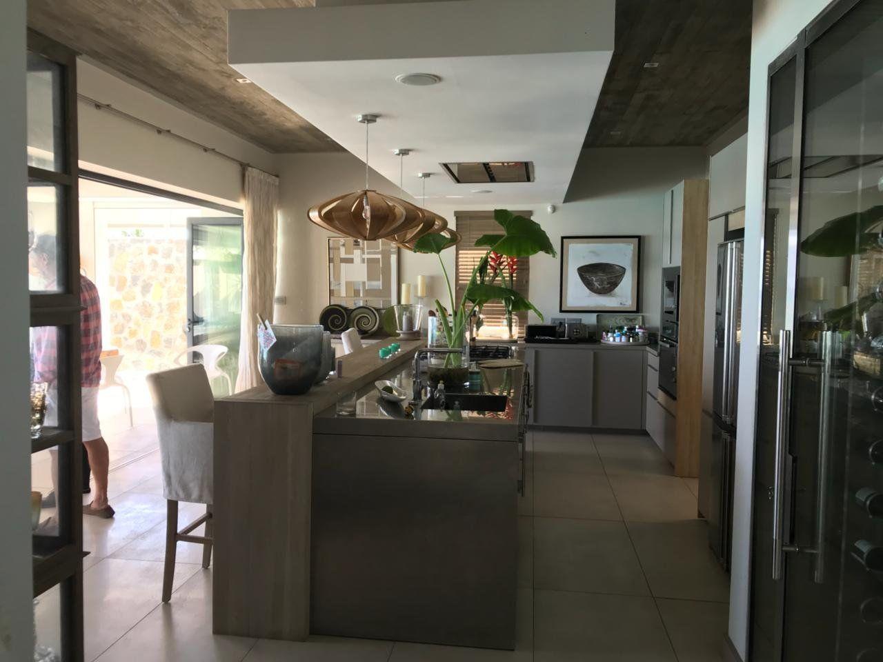 Maison à louer 6 800m2 à Ile Maurice vignette-7