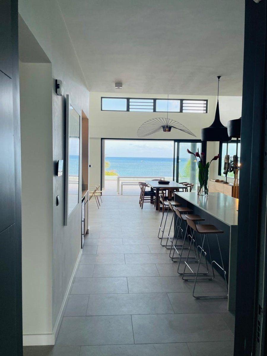 Maison à louer 4 350m2 à Ile Maurice vignette-4