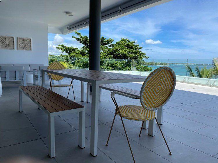 Maison à louer 4 350m2 à Ile Maurice vignette-9