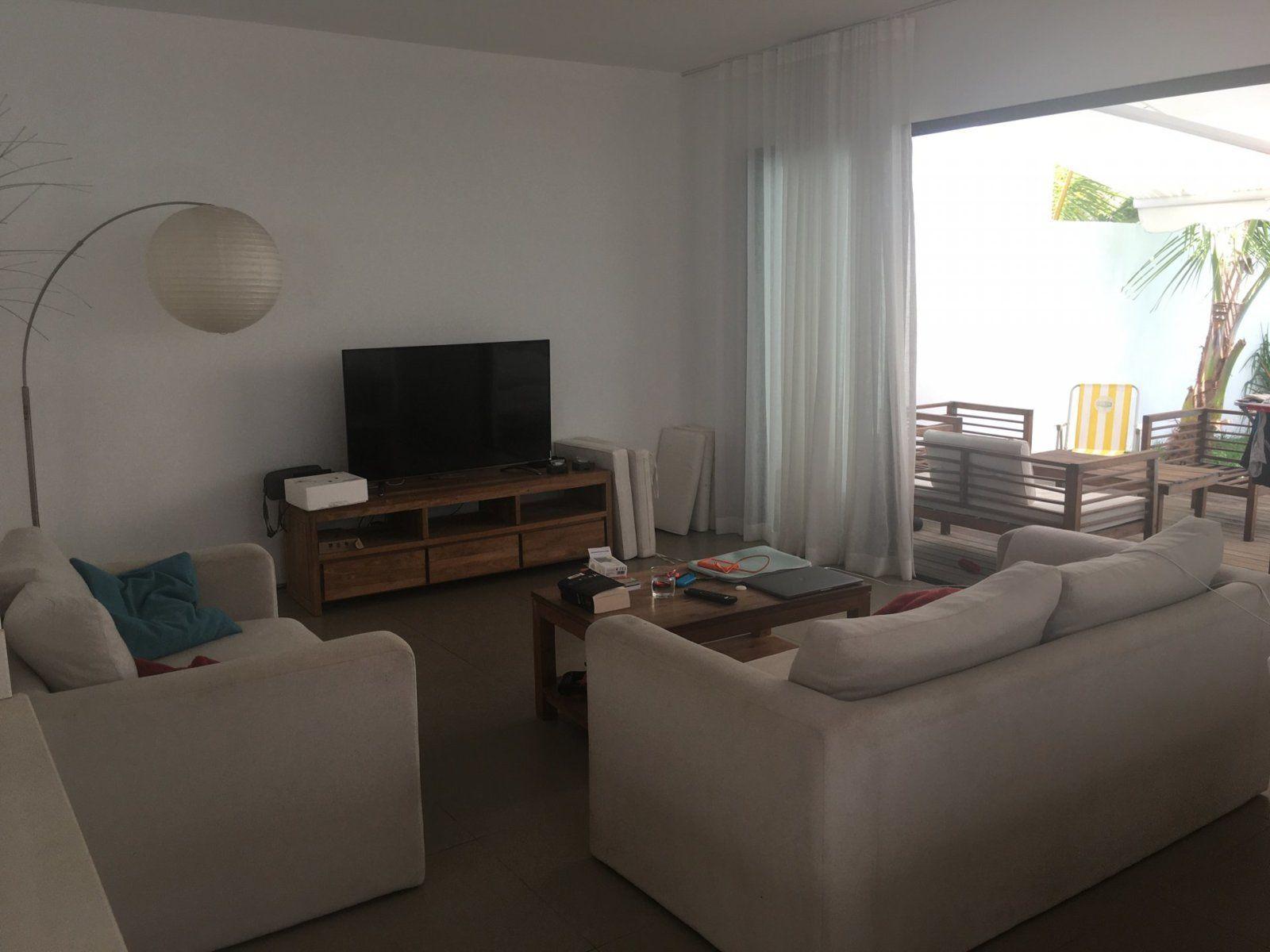 Appartement à louer 4 170m2 à Ile Maurice vignette-2