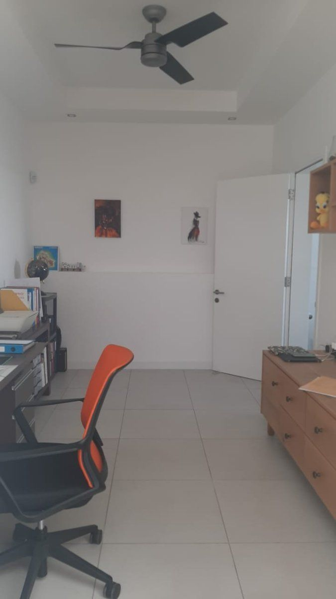 Maison à vendre 5 250m2 à Ile Maurice vignette-15
