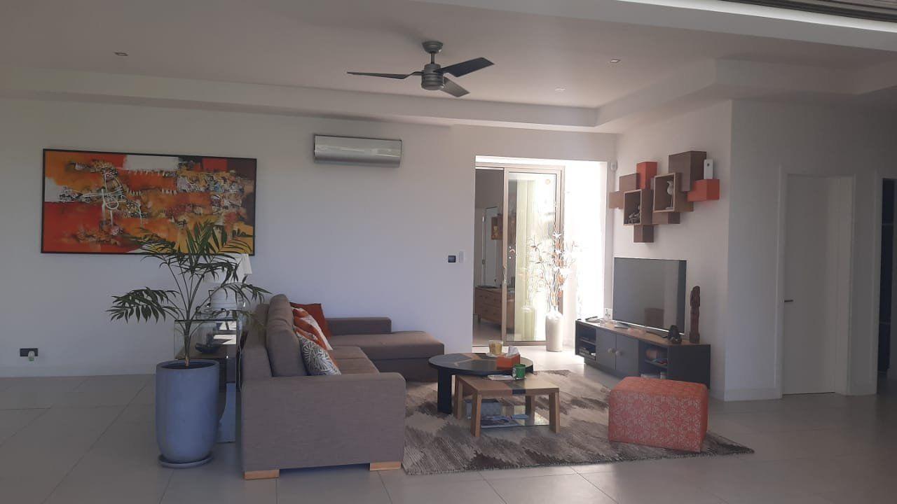 Maison à vendre 5 250m2 à Ile Maurice vignette-11