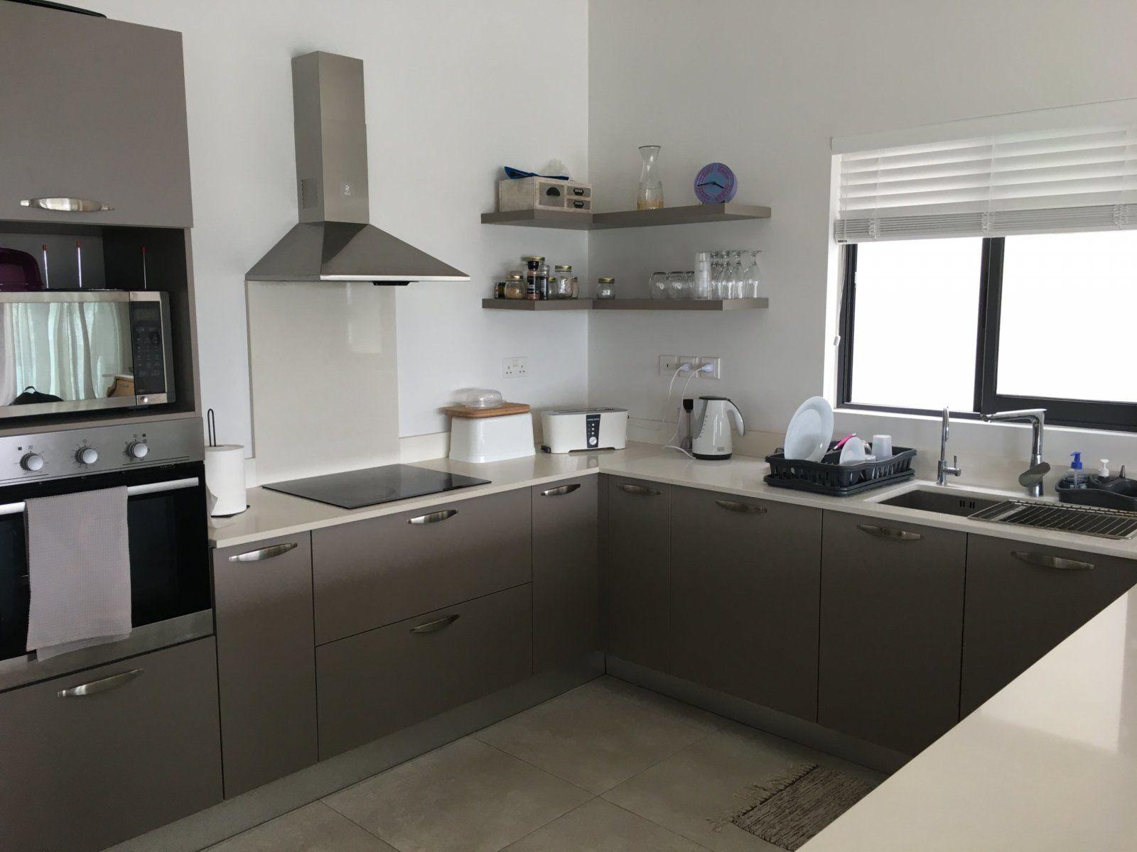 Appartement à vendre 4 175m2 à Ile Maurice vignette-5