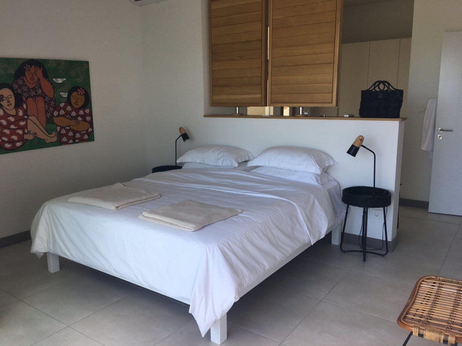 Appartement à vendre 4 175m2 à Ile Maurice vignette-6