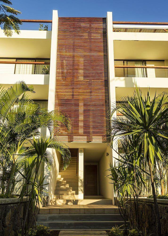 Appartement à vendre 2 75m2 à Ile Maurice vignette-6