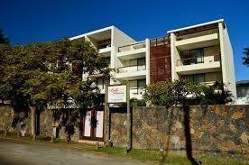 Appartement à vendre 2 75m2 à Ile Maurice vignette-5